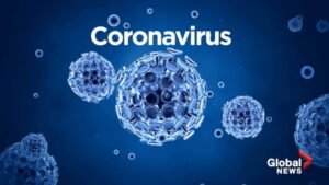 COVID-19: Bono East Region Records High Coronavirus Cases