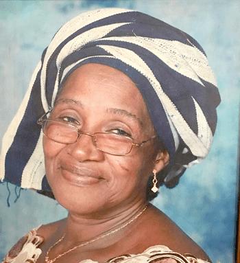 Breaking: Former Council Of State Member Habib-Jawulaa Dies At 78