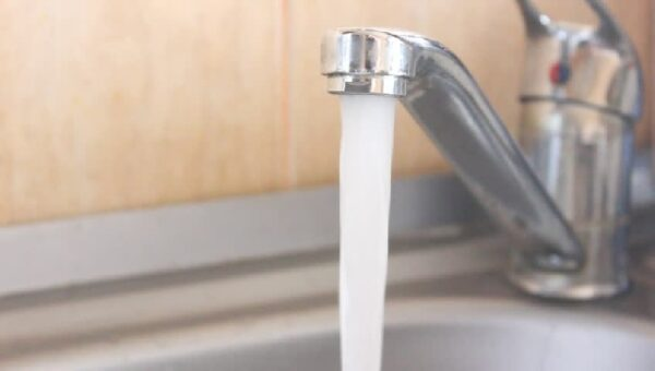 Gov't's free water supply to end 31 Dec. – GWCL