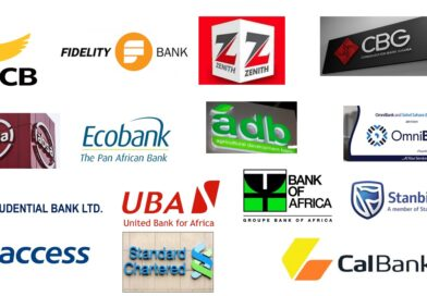Moody's Sees Further Loan Quality Decline Among Ghanaian Banks