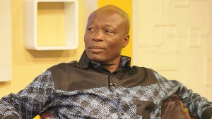 #ElectionBillboard: #2020polls: Police Release Nii Lantey Vanderpuye Over Odododiodoo shooting incident