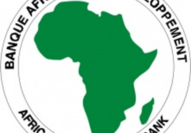 Afdb Says New Strategy Will Address Debt Distress Risks In Africa