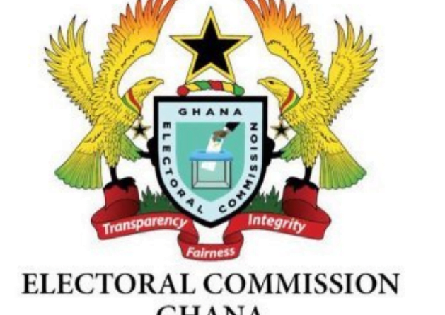 No Official Has Been Arrested In Somanya – EC