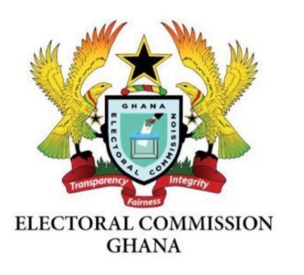 No Official Has Been Arrested In Somanya – EC