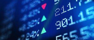 Stock Market Returns Surge After Election
