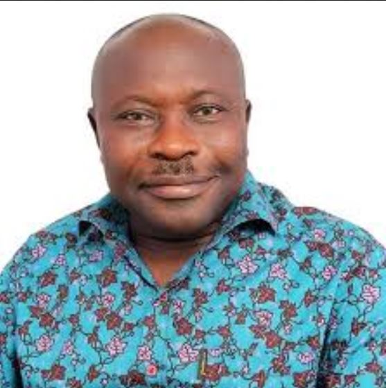 Tro-Bu Roads Has Improved From 9%-30% - Hon Moses Anim