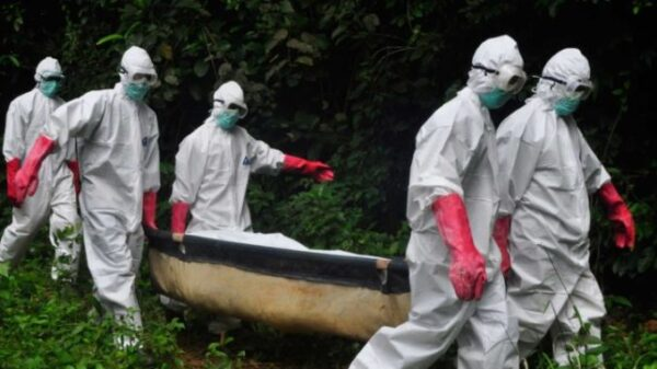 Veterinary Council Shockingly Reveals How Ghanaians are Being Killed Secretly Through Meat -[MUST READ]