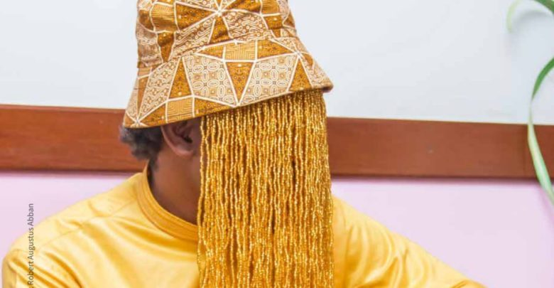 Anas Demands Full Protection For Journalists In The Line Of Duty