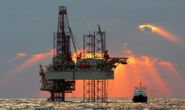 Ghana's Petroleum Sector Recorded -4% PPI In December 2020 - GSS