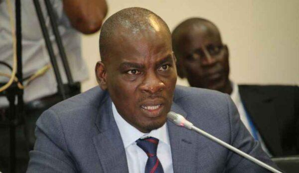 Fomena MP's decision to side with NPP does not make NPP majority – Haruna Iddrisu