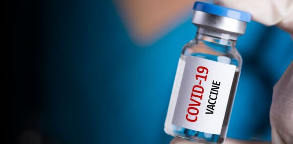 C/R: Misinformed Parents Rushed To Pick Their Wards From School Over Covid-19 Vaccination Fears