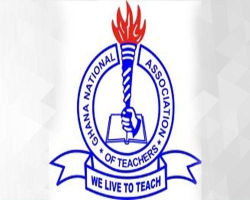 Just In: NAGRAT Wants Resumption For KG, Primary Schools Suspended