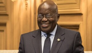 Post-COVID-19 and Election2020: Experts Upbeat About Ghana's Economy