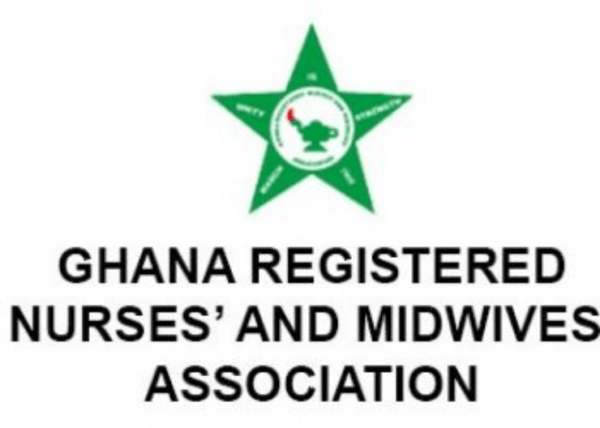 Covid-19: Put In Measures To Protect Our Members - GRNMA