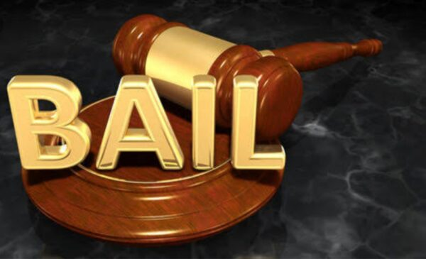 Sexagenarian Granted Bail Over Threat
