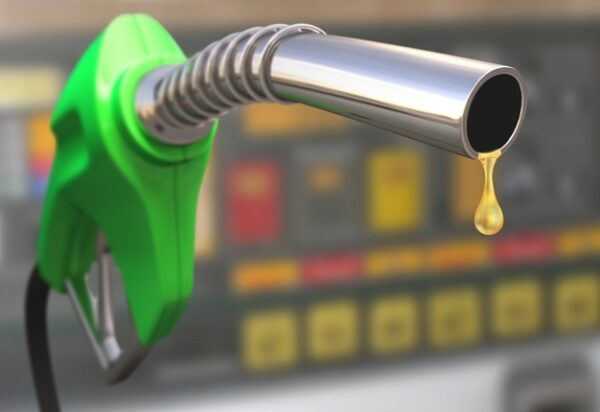 Domestic fuel prices quadruple in the last decade, largely due to cedi depreciation and taxes – IES analysts
