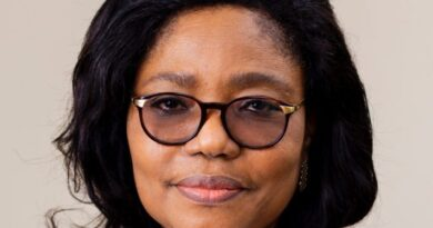 Frances Adu-Mante appointed Board Chair of Absa Bank Ghana Limited
