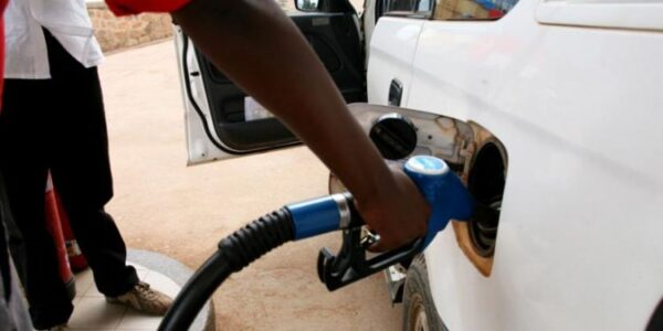 Fuel prices to go up slightly in 1st pricing window of February – IES