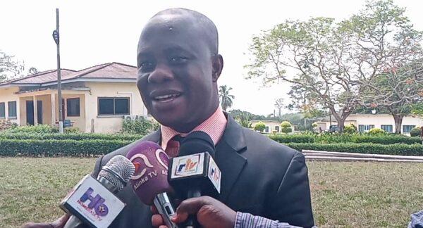 Government Urged To Retool Basic Education
