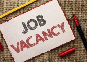 Job Availability Growth In Ghana Declines Significantly