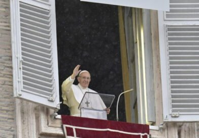 Pope Francis Never Endorsed Same Sex Marriage – Sunyani Catholic Bishop clarifies