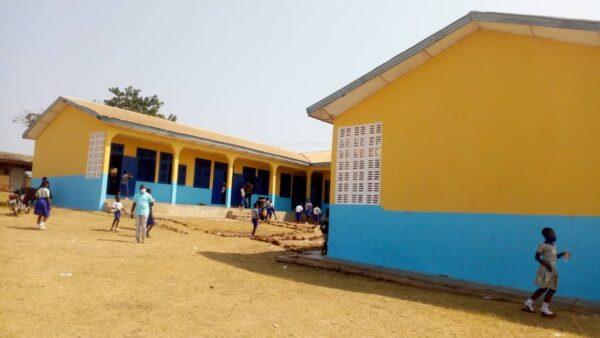 SDA schools scaled