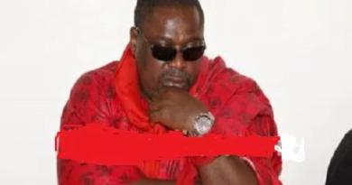 'Who born dog' – Koku Anyidoho mocks NDC communicators after Ayine contempt