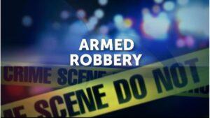 A/R: Spiritan SHS students robbed, sexually molested