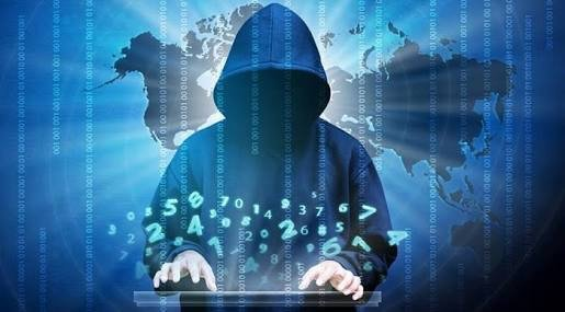 US Authorities Release Names Of Ghanaians Involved in $50m Ghana-based Cyber Fraud -[CHECK NAMES]