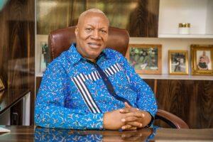 2020 polls: Alabi failed Mahama; NDC now in serious crisis – Atubiga
