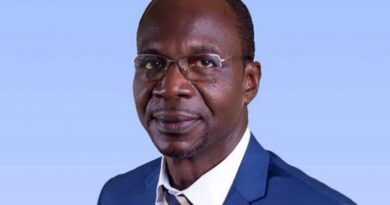 """""""A Tsuami Backlash Can Occur If You Do Not Reverse Your Letter"""" - GJA President Cautions Judicial Service"""