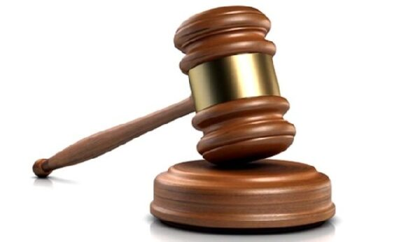 Menzgold case: Judge cautions against delays as prosecution prays for more time