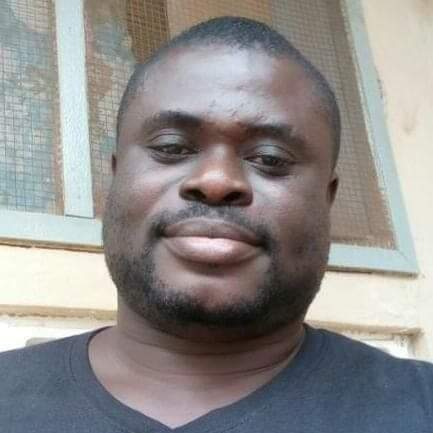 Include Disabled Persons In Your New MMDCE's Appointments - AEDP President Appealing To Nana Addo