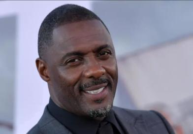 Idris Elba and Naomi Campbell slam Ghana over gay rights