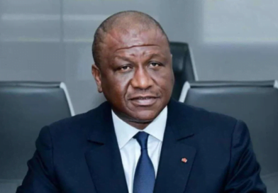 Cote D'ivoire Loses Another Prime Minister Within A Year