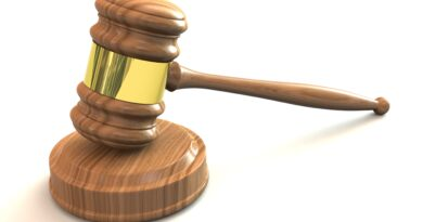 Court Jails Labourer 15 Years for Defiling Girl, Two