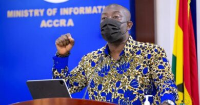 GIPC To Ensure $2.7bn Investment Yields Full Benefits