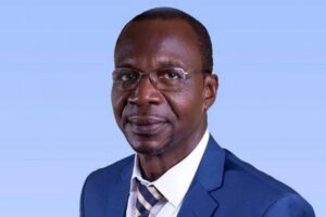 GJA Opens Nominations for National Elections