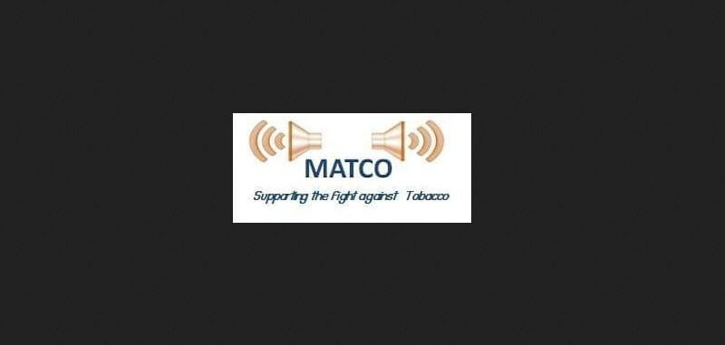 MATCOH wants suspension of Tobacco Contract between Ghana and UK Security Firm investigated