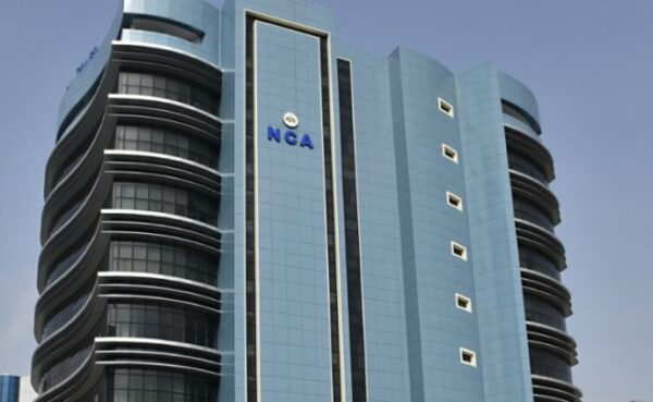 NCA to shut down 49 TV stations for operating without license