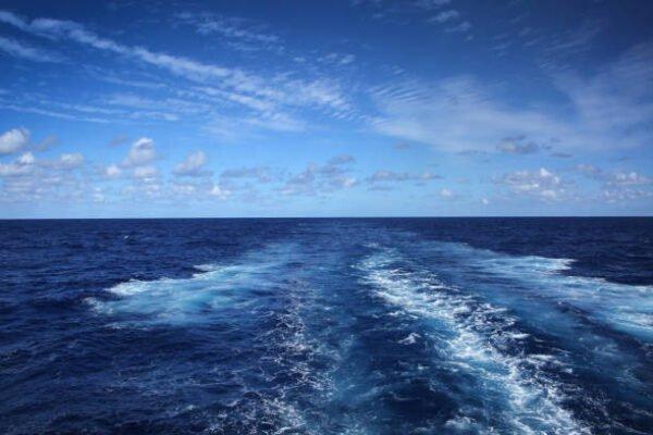 Woes of the Atlantic Ocean