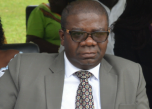 Weak enforcement, poor engineering and education resulting in increasing road accidents – Dr. Asenso-Gyambibi