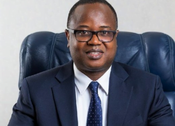 BoG Implements Policies to Accelerate Digital Financial Inclusion