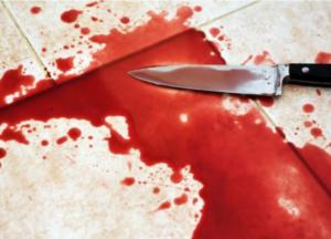 Teacher Allegedly Butchers Man in Bono Region