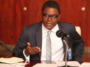 IDEG to Host Post-Election Evaluation Workshop on Thursday