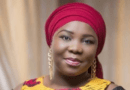 I Will Pave Way for Other Women – Deputy Information Minister-Designate, Fatimatu Abubakari