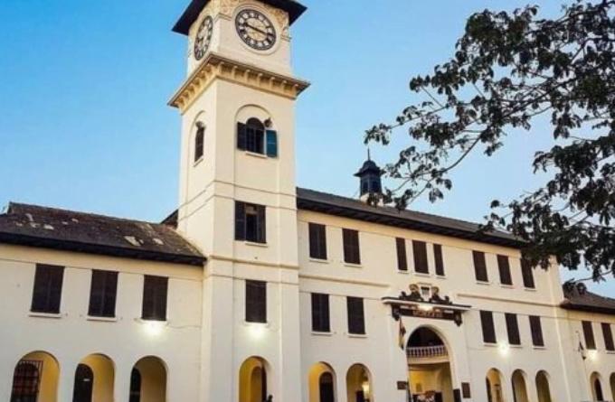 Rastafarian Saga: Achimota, All Schools Under GES Cannot Be Sued – Attorney-general