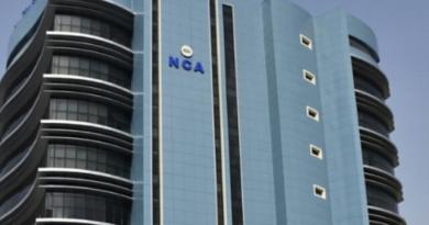 Tema Residents Laud NCA Closure of 49 Tv Stations