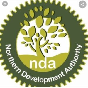 The Coalition of Concern Youth Associations of the North Raises Concerns Over NDA Boss Dismissal