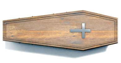Woman Allegedly Murdered by Boyfriend in Ho Laid to Rest
